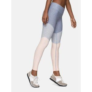 NEW! Outdoor Voices 7/8 Springs Leggings